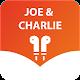 Joe & Charlie - AA Big Book for PC Windows 10/8/7