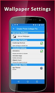 Create Photo Collage Pro screenshot 7
