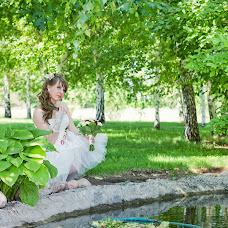 Wedding photographer Elya Yarovenko (YElia). Photo of 27.05.2013