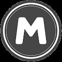 감성커플펜션 M129 icon