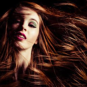 20120815 - Danielle Boker - T0001-2.jpg