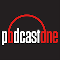 PodcastOne | One For Podcasts APK