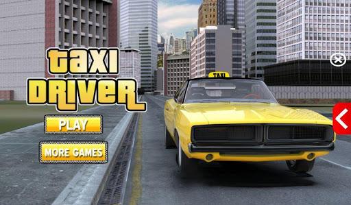 玩免費賽車遊戲APP|下載出租車司機 app不用錢|硬是要APP