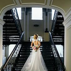Wedding photographer Roman Shatkhin (shatkhin). Photo of 08.12.2016