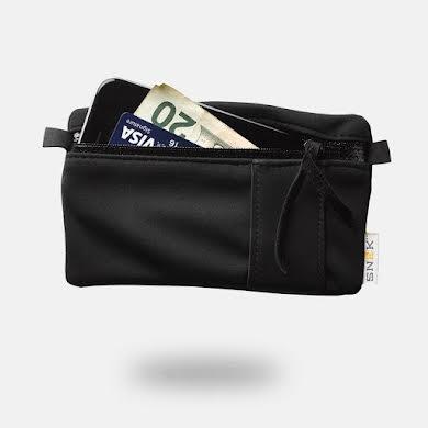 Snek Protective Phone Wallet