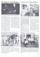 Photo: 1991-4 side 17
