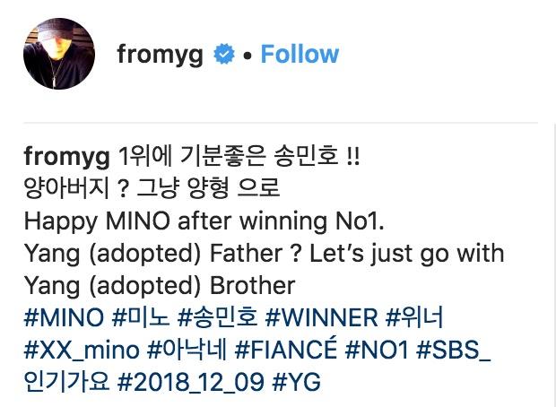 winner mino yang hyung