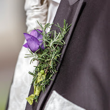 Wedding photographer Thomas Magyar (magyar). Photo of 13.04.2015