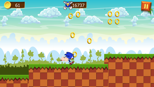 Sonic The Advance 3 1.2 de.gamequotes.net 1