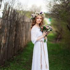 Wedding photographer Ilya Moskvin (IlyaMoskvin). Photo of 19.05.2015