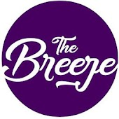 The Breeze FM