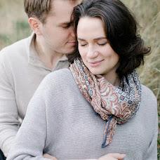 Wedding photographer Ekaterina Golovacheva (katyyya). Photo of 15.01.2018
