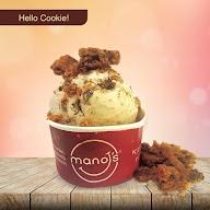 Manoj's Ice Cream photo 29