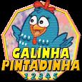 Galinha Pintadinha Songs apk