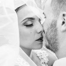 Wedding photographer Bogdan Nita (bogdannita). Photo of 02.10.2018