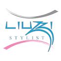 Liuzzi Together icon