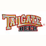 Logo of TailGate Peach Sour