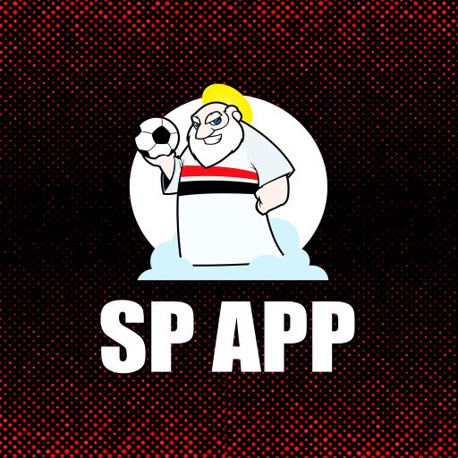 Baixar SP APP - Notícias do São Paulo e Jogos do Tricolor para Android