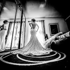 Wedding photographer Dino Sidoti (dinosidoti). Photo of 08.07.2018