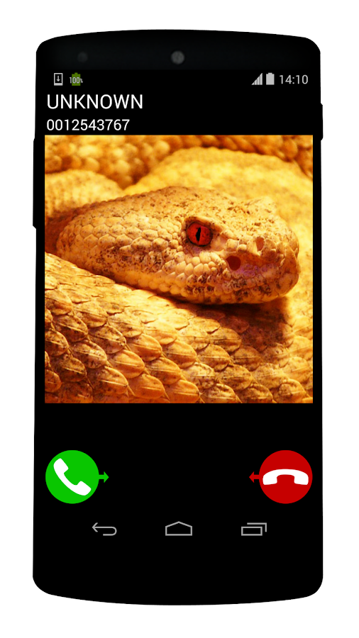 how to make a fake phone number