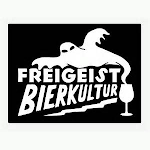 Logo of Freigeist Mystery Beer