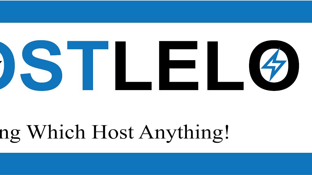 Hostlelo - Affordable Unlimited Shared Hosting | Unlimited