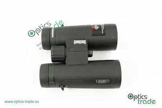 Photo: Bushnell Legend E 10x42 Binoculars