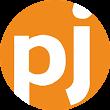 Paarijaatham icon
