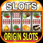 Origin slots : : Casino 1.1.2