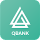 AMBOSS Qbank USMLE apk