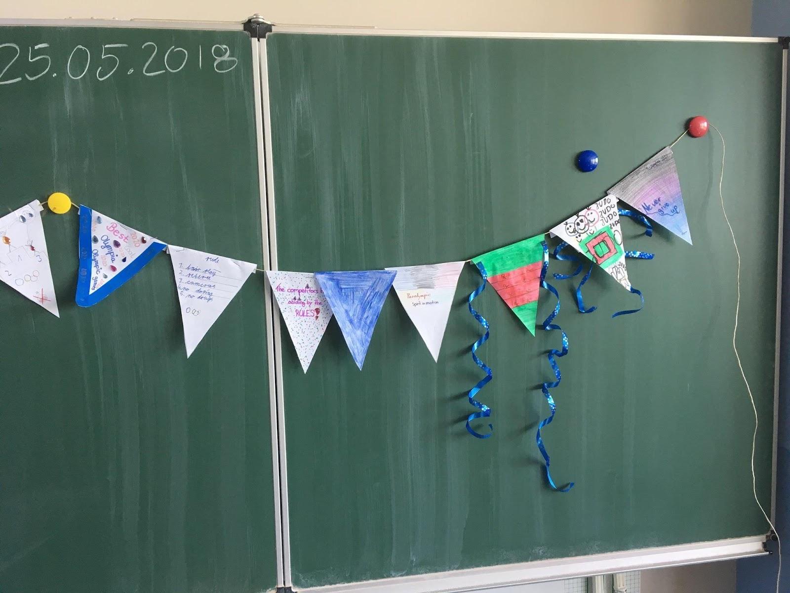 C:\Users\feldtmanna\Desktop\USB Stick Frau Kuty\Boddenschule Klasse 6 2018\Boddenschule Fotos\Tag 3\34847775_1831745333535218_448892703124488192_n.jpg