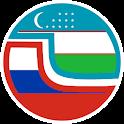 O'zbekcha Ruscha Lug'at icon