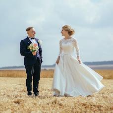 Wedding photographer Olga Timoschuk (PhOlga). Photo of 15.03.2018