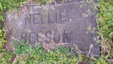 Photo: Beeson, Nellie