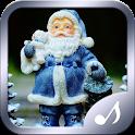 Christmas Sounds Ringtones icon