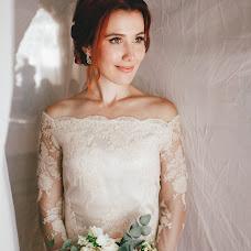 Wedding photographer Aleksey Goncharov (aliftin). Photo of 04.04.2018