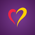 TrulyThai - Thai Dating App icon