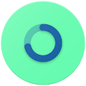 5217 for better productivity icon
