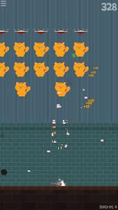 Scatty Rat FREE screenshot 4