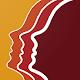 Download 정신건강 플랫폼 매니져,멘탈닥터,이지밸런스,안구운동,EMDR,뇌파,맥파,호흡,명상 For PC Windows and Mac