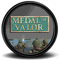 Medal Of Valor icon