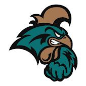 Chanticleer Rewards