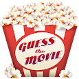 Guess The Movie ® - Full apk