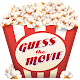 Guess The Movie ® - Full (game)