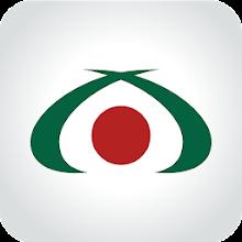 Banco Azteca Download on Windows