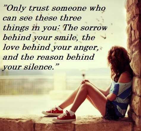 Trust-Quote-06