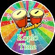 Koplo Time - Offline icon