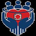 Medorism Health icon