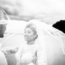 Wedding photographer Lyudmila Eremina (lyuca). Photo of 13.01.2017