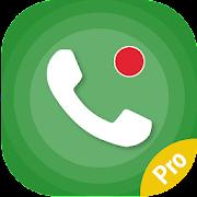 2 Ways Automatic Call Recorder Pro